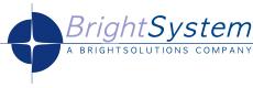 BrightSystem